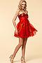 Платье #13379. Вид 5.