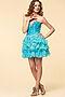 Платье #13384. Вид 4.