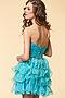 Платье #13384. Вид 5.