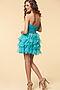 Платье #13384. Вид 6.
