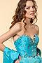 Платье #13384. Вид 7.