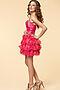 Платье #13386. Вид 5.