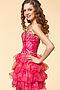 Платье #13386. Вид 6.