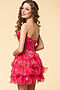 Платье #13386. Вид 7.