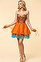 Платье #13387. Вид 4.