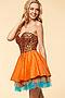 Платье #13387. Вид 7.