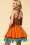 Платье #13387. Вид 8.