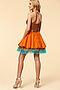 Платье #13387. Вид 9.