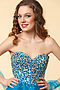Платье #13388. Вид 2.