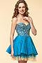 Платье #13388. Вид 3.