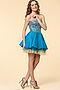Платье #13388. Вид 4.