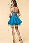 Платье #13388. Вид 5.