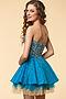 Платье #13388. Вид 6.