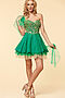 Платье #13390. Вид 2.