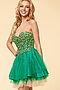 Платье #13390. Вид 4.
