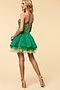 Платье #13390. Вид 5.