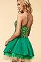 Платье #13390. Вид 6.