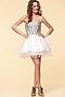 Платье #13393. Вид 2.