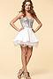 Платье #13393. Вид 4.