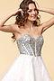 Платье #13393. Вид 5.