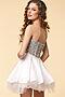 Платье #13393. Вид 6.