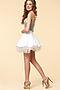 Платье #13393. Вид 7.
