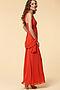 Платье #13395. Вид 2.