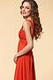 Платье #13395. Вид 3.