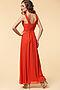 Платье #13395. Вид 4.
