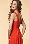Платье #13395. Вид 5.