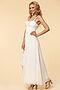 Платье #13400. Вид 3.