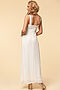 Платье #13400. Вид 6.