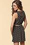 Платье #13406. Вид 4.