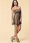 Платье #13418. Вид 2.