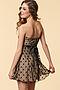 Платье #13418. Вид 4.