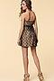 Платье #13418. Вид 5.