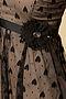Платье #13418. Вид 6.