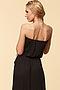 Платье #13420. Вид 4.