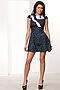Платье #13450. Вид 2.