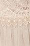 Платье #13473. Вид 5.
