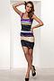 Платье #13478. Вид 2.
