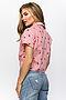 Рубашка #134848. Вид 3.