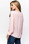 Блуза #134855. Вид 3.