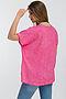 Блуза #134893. Вид 3.