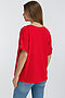 Блуза #134901. Вид 3.
