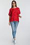 Блуза #134901. Вид 2.