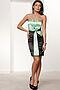 Платье #13492. Вид 2.