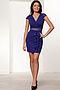 Платье #13504. Вид 2.
