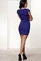 Платье #13504. Вид 3.