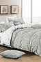 Комплект постельного белья #135054. Вид 2.